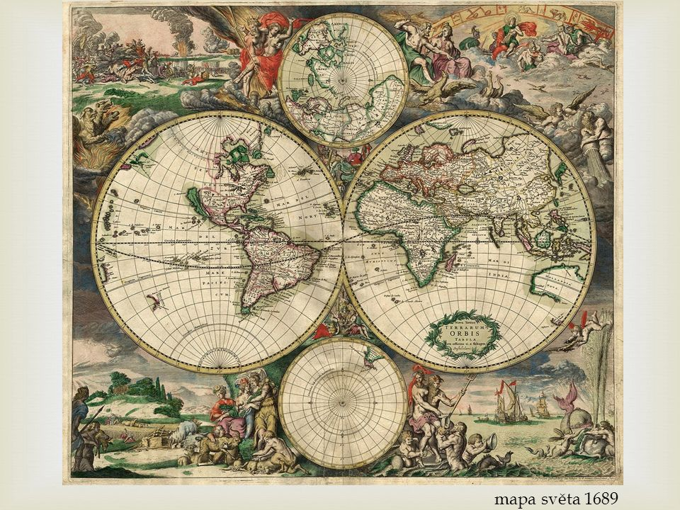   WIKIPEDIA COMMONS.World Map 1689 [online]. [cit.