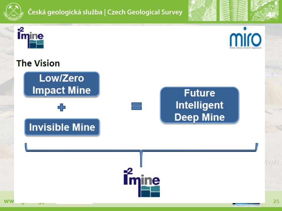 25 Setkání těžařů TU – 3-5. 10. 2012 Frymburk