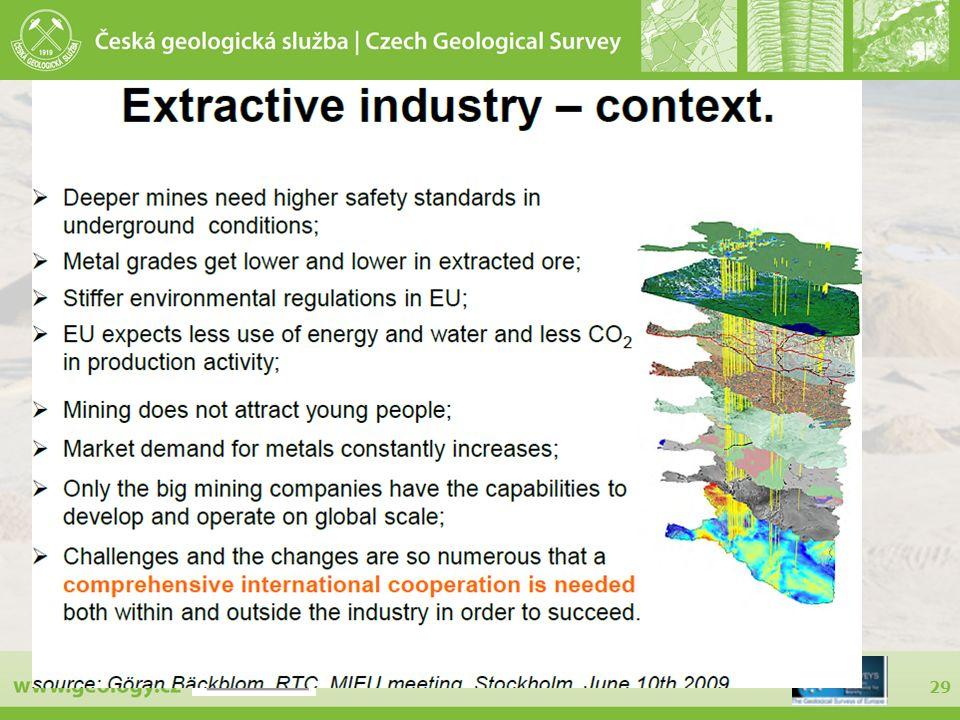 29 Setkání těžařů TU – 3-5. 10. 2012 Frymburk