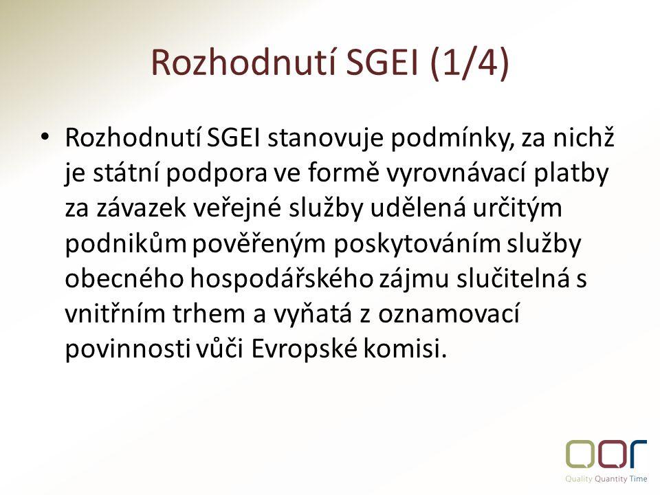 DĚKUJI ZA POZORNOST QQT, s.r.o. Jakub Čtvrtník ctvrtnik@qqt.cz Tel.: 603 454 450 www.qqt.cz