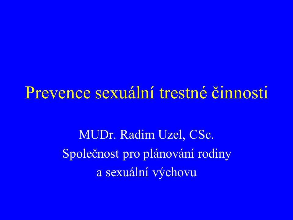 Regulace a posouzení sexuálního chování Proti přírodě (contra naturam) Proti dobrým mravům (contra bonos mores) Proti zákonu (contra legem)
