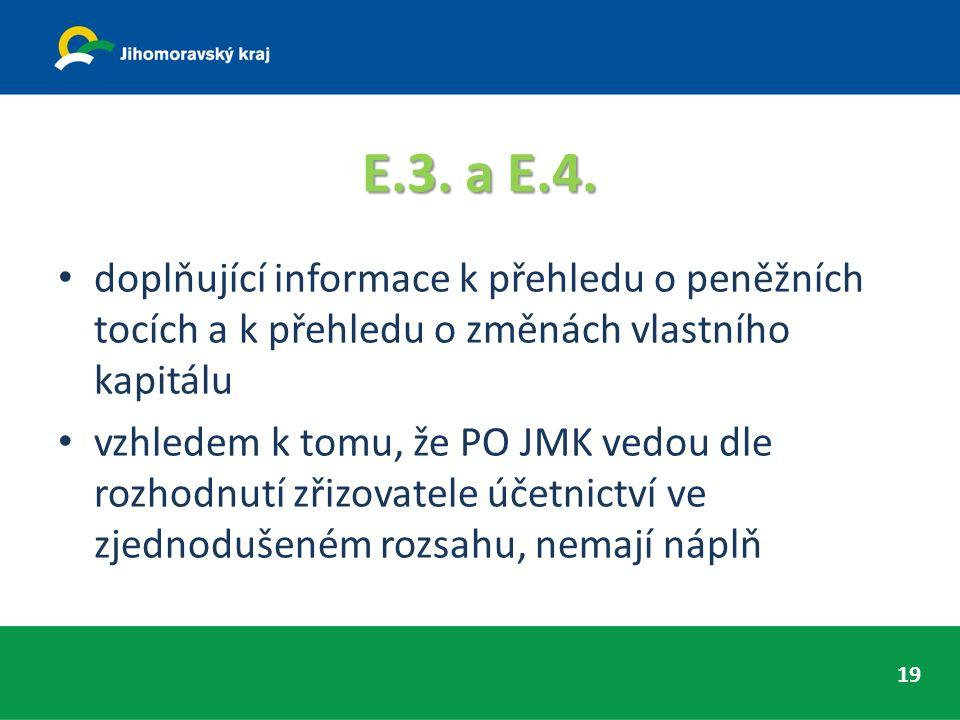 E.3. a E.4.