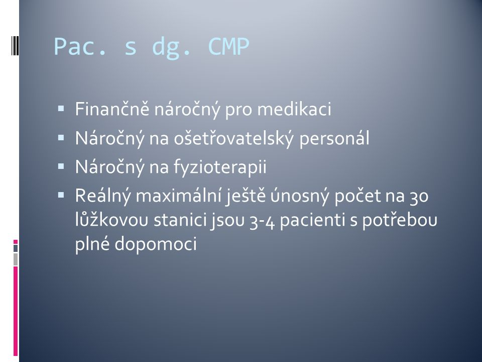 Pac. s dg.