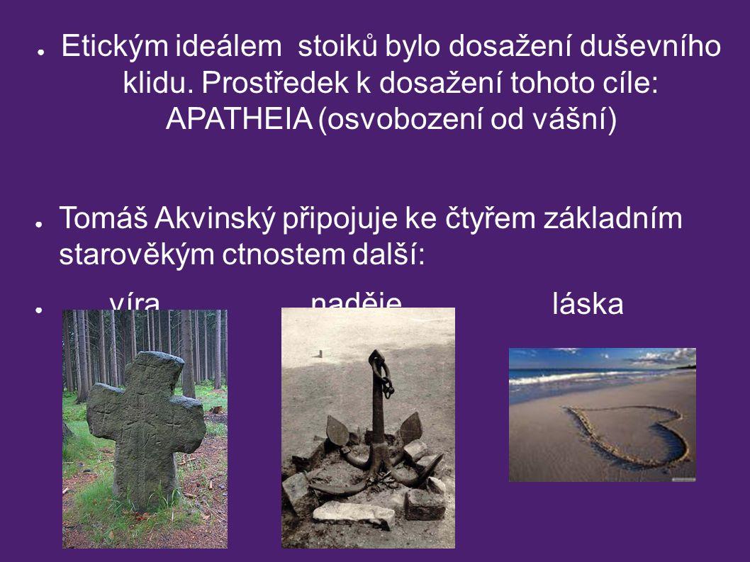 Zdroje: http://i3.cn.cz/1205238713_Foto.jpg http://www.kromeriz.cz/images/clanky/malov5(2)_sz200_195.jpg http://img.fotoalba.centrum.cz/img2/285/17410285_4.jpg http://zstrebivlice.blog.cz/0602/referat-6-trida-staroveke-recko-vi-recko-perske- valky http://www.zskunratice.cz/web/mimoskolni/VTOK_FOTO/kotva1.jpg http://marievy.webovastranka.cz/image/1615/15491 http://markvartice.unas.cz/povest-smirci-kriz.php www.greatbooksandfilm.com/rousseauquest.htm http://ebooks.adelaide.edu.au/n/nietzsche/friedrich/portrait.jpg http://www.zoner-inshop.cz/getfile/3c4c677d-b263-4328-b84a- 2b6035350602/rust-rozvoj.aspx http://data.pcworld.cz/img/old/img/733365D0A6F65D51C125741700685DCE- Paragraf-l.jpg Stanislav Bendl -Nová maturita, soubor testovacích úloh pro společnou část nové maturitní zkoušky