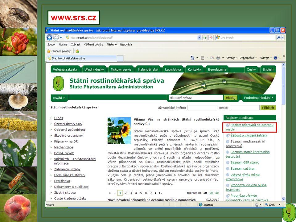 Vyhláška 20/2012 Sb., kterou se mění vyhláška 268/2009 Sb., o technických požadavcích na stavby  Účinnost od 1.2.2012  § 3 písm.