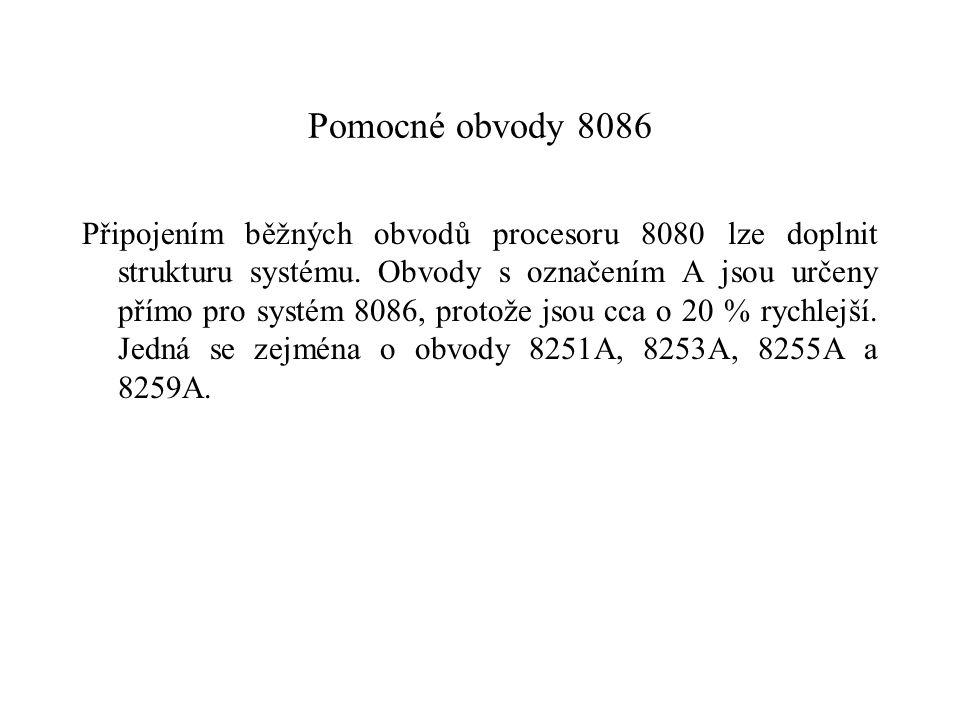 Procesor 8089