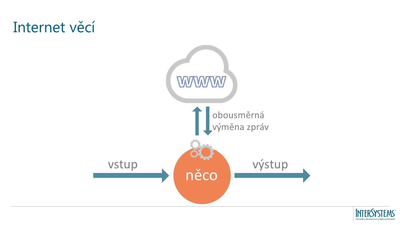  Navštivte Developer Community portál  Kontaktujte své lokální technické zástupce InterSystems  Navštivte Intersystems.com/GS2016LearningResources Kudy dál?
