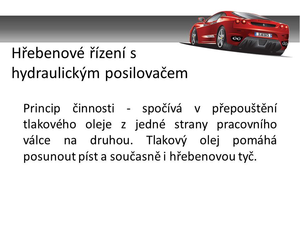 GSCHEIDLE, Rolf.Příručka pro automechanika. 3. přeprac.