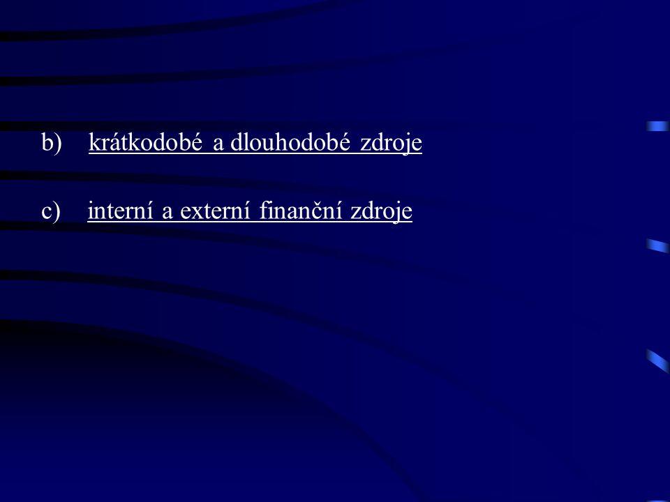 Financování leasingem Leasing - dvoustranný vztah, ve kterém se vlastník předmětu – pronajímatel smluvně zaváže postoupit za úplatu právo užívání nájemci.