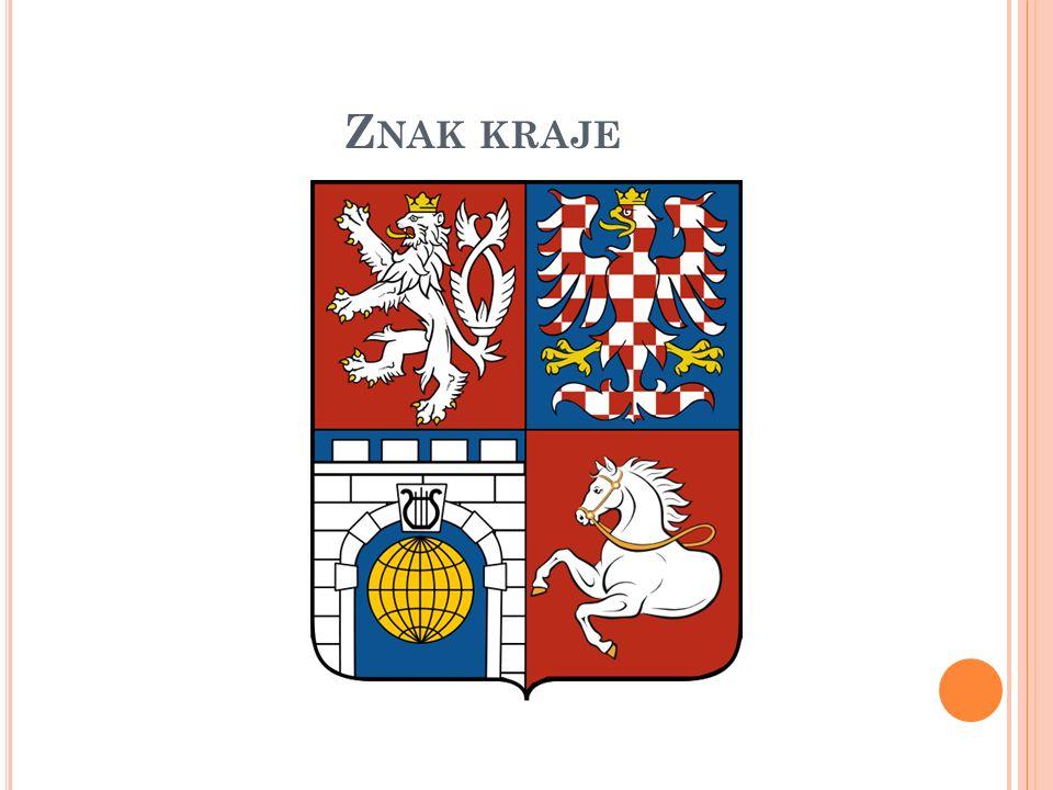 Z ÁKLADNÍ ÚDAJE Počet obyvatel: 511 400 Rozloha: 4519 kilometrů čtverečných Krajské město: Pardubice