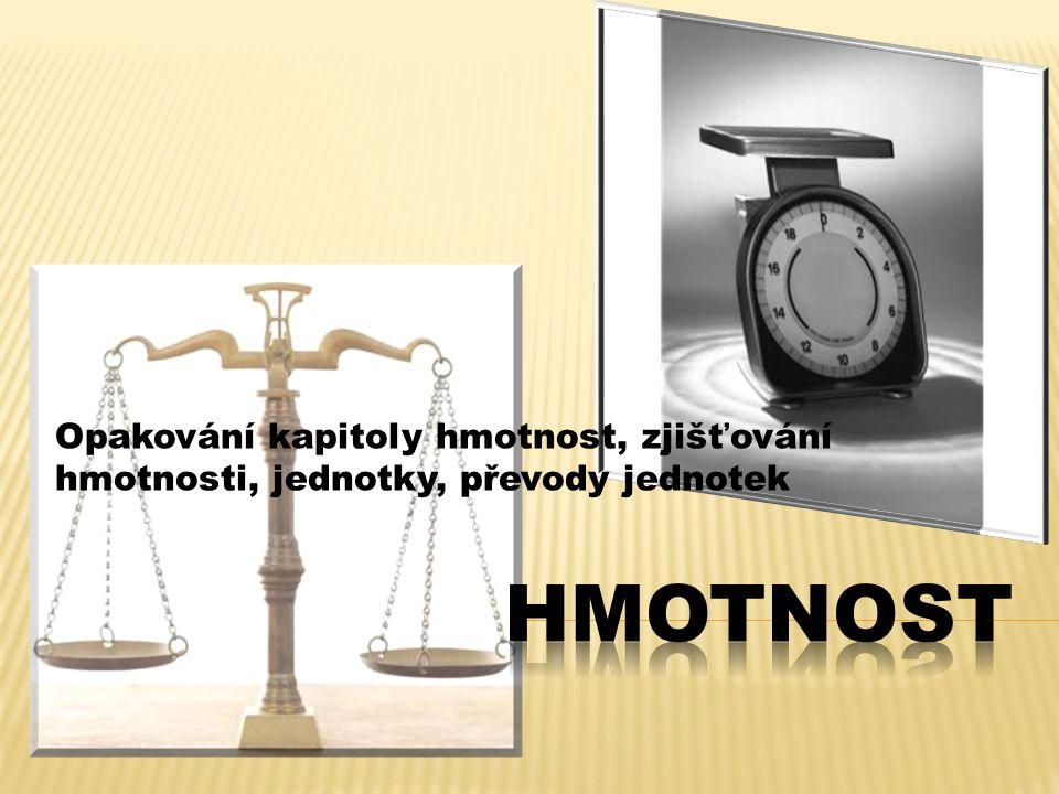  Vlastní tvorba  www.microsoft.com www.microsoft.com  Fyzika 1.