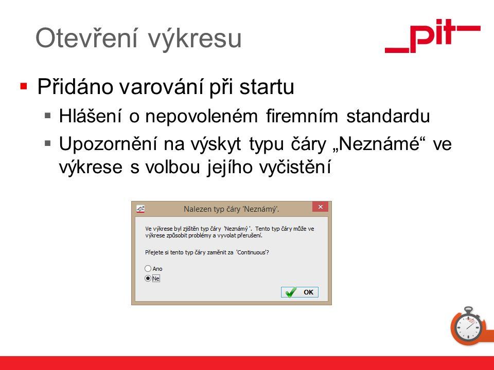 www.pit.de  Rozšíření pit-Vlastností  Nerez potrubí dle DIN EN 10088 pit - Vlastnosti