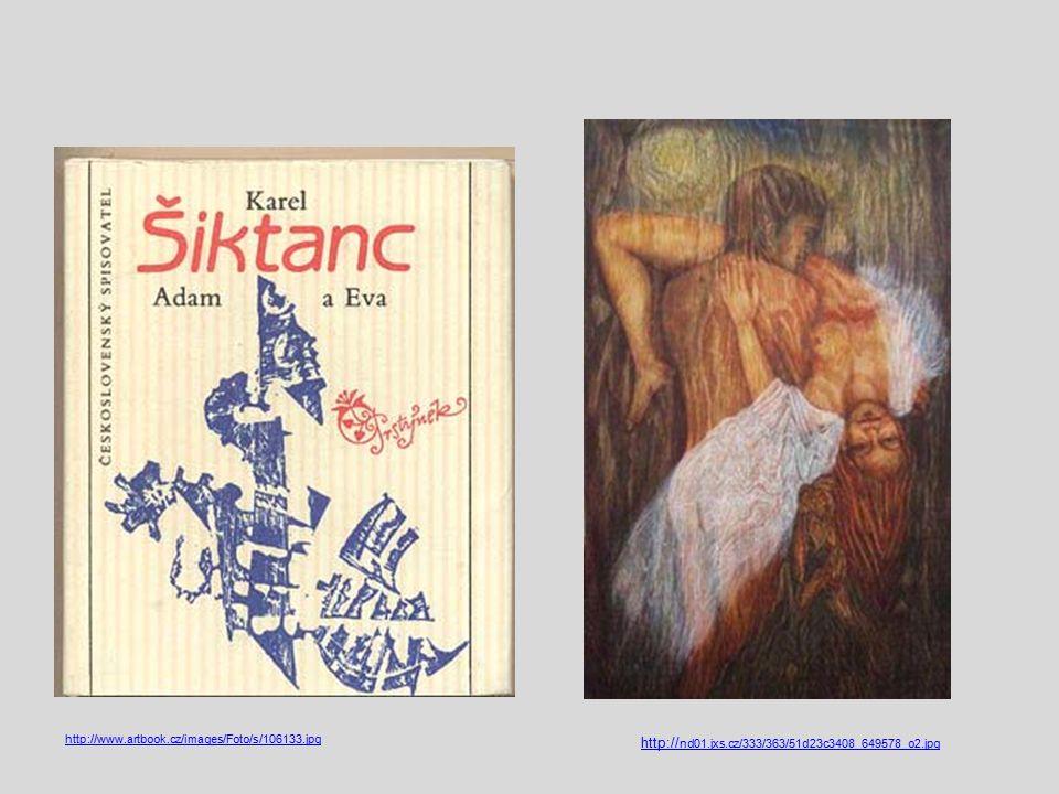 http://www.artbook.cz/images/Foto/s/106133.jpg http:// nd01.jxs.cz/333/363/51d23c3408_649578_o2.jpg
