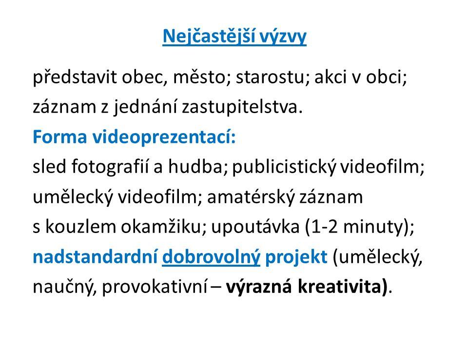 Příprava Námět, literární scénář, režisérský scénář.