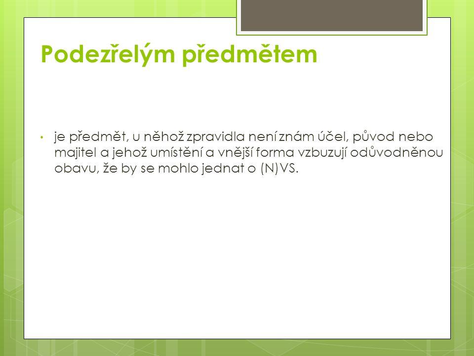 """Řízení zásahu Velitelem zásahu je příslušník PČR nebo Hasičského záchranného sboru České republiky (dále jen """"HZS ČR )."""