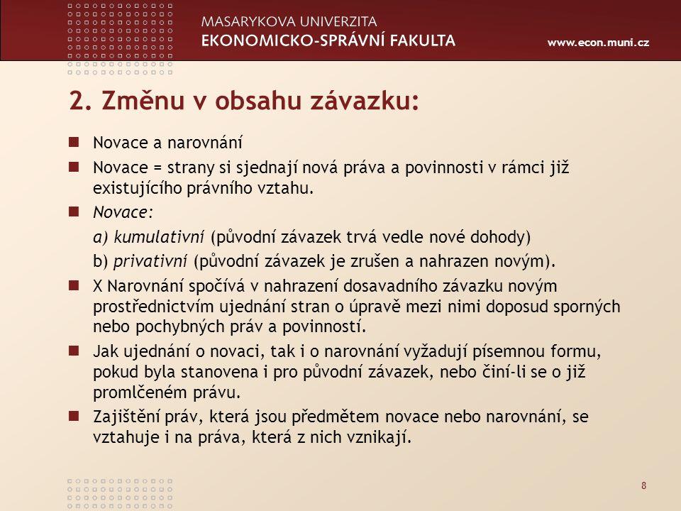 www.econ.muni.cz 2.
