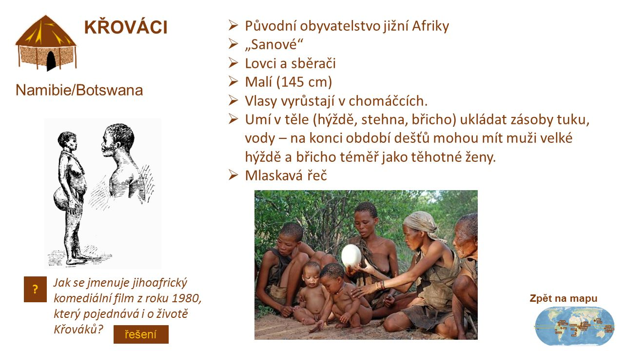 Kalabasa… … je nádoba vyrobená z tykve. Zpět na HIMBOVÉ