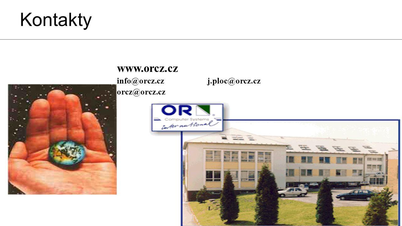 Kontakty www.orcz.cz info@orcz.czj.ploc@orcz.cz orcz@orcz.cz