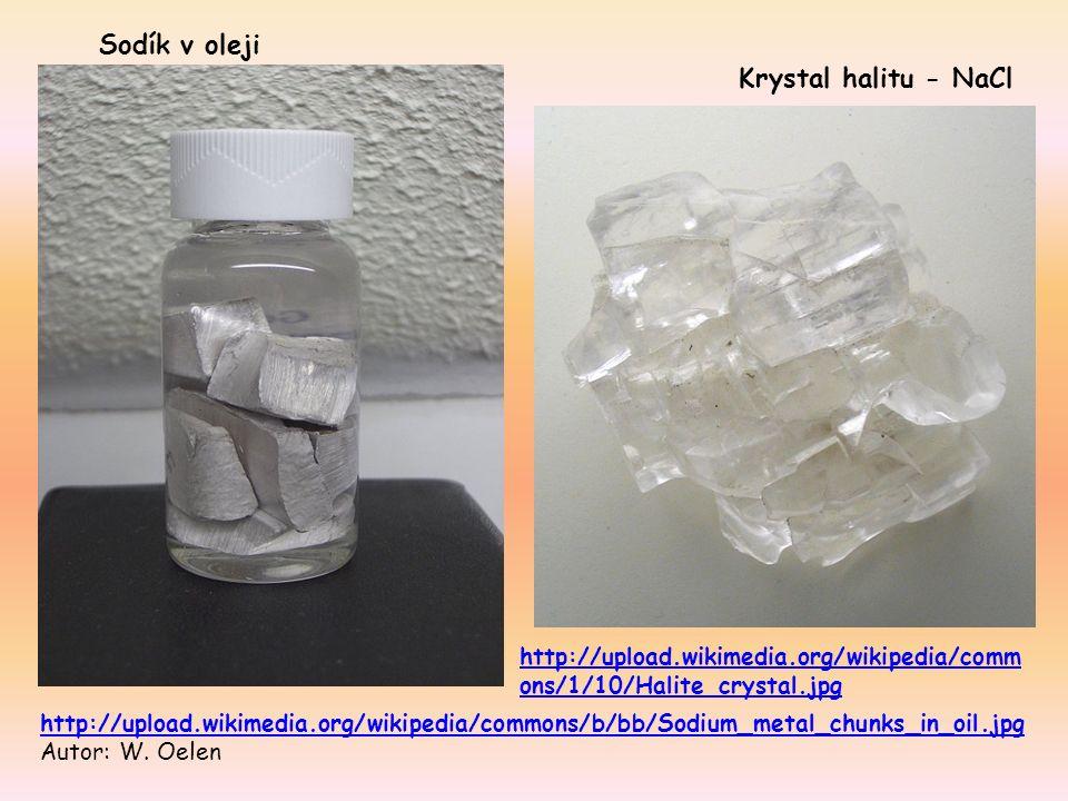 Prvky alkalických zemin Jsou to prvky 2.