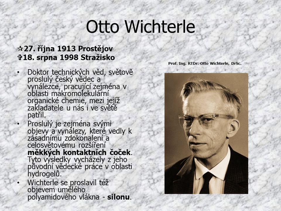 Jaroslav Heyrovský  20. prosince 1890, Praha  27.