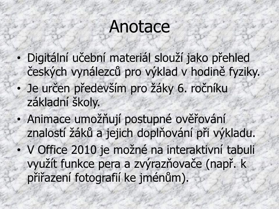 Škola ZŠ a MŠ Deštné v O. h. Autor Mgr.