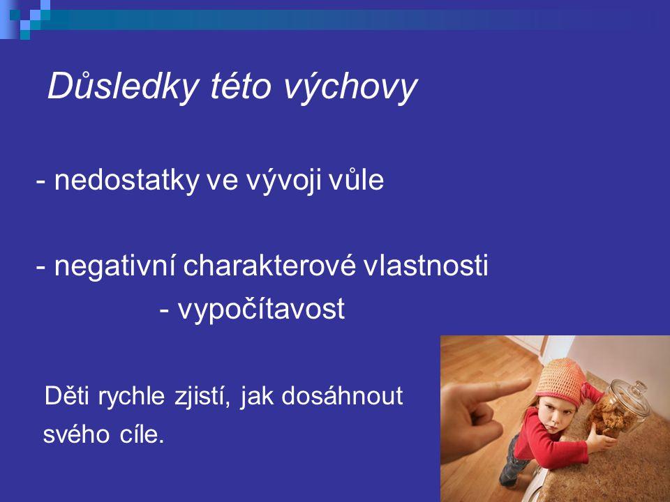 Zdroje a použitá literatura http://www.sancedetem.cz/cs/hledam-pomoc/rodinaproblemove- situaci/psychicke-problemy-ditete/schizofrenie.shtml http://ona.idnes.cz/jedinacku-pribyva-jsou-opravdu-sobecti-a- rozmazleni-f9h-/deti.aspx?c=A110321_153833_deti_abr http://www.vylecit.cz/1301/tyrani-deti-prehlizeny-problem-lidstva / http://www.prozeny.cz/magazin/deti-a-rodina/pubertak/1019- diagnoza-strach-ze-skoly http://prozeny.blesk.cz/clanek/pro-zeny-rodina-deti/181335/je- tu-obdobi-vzdoru-co-delat-kdyz-se-vas-andilek-promeni-v- zurivce.html http://www.prozeny.cz/magazin/deti-a-rodina/pubertak/556- skoda-kazde-rany