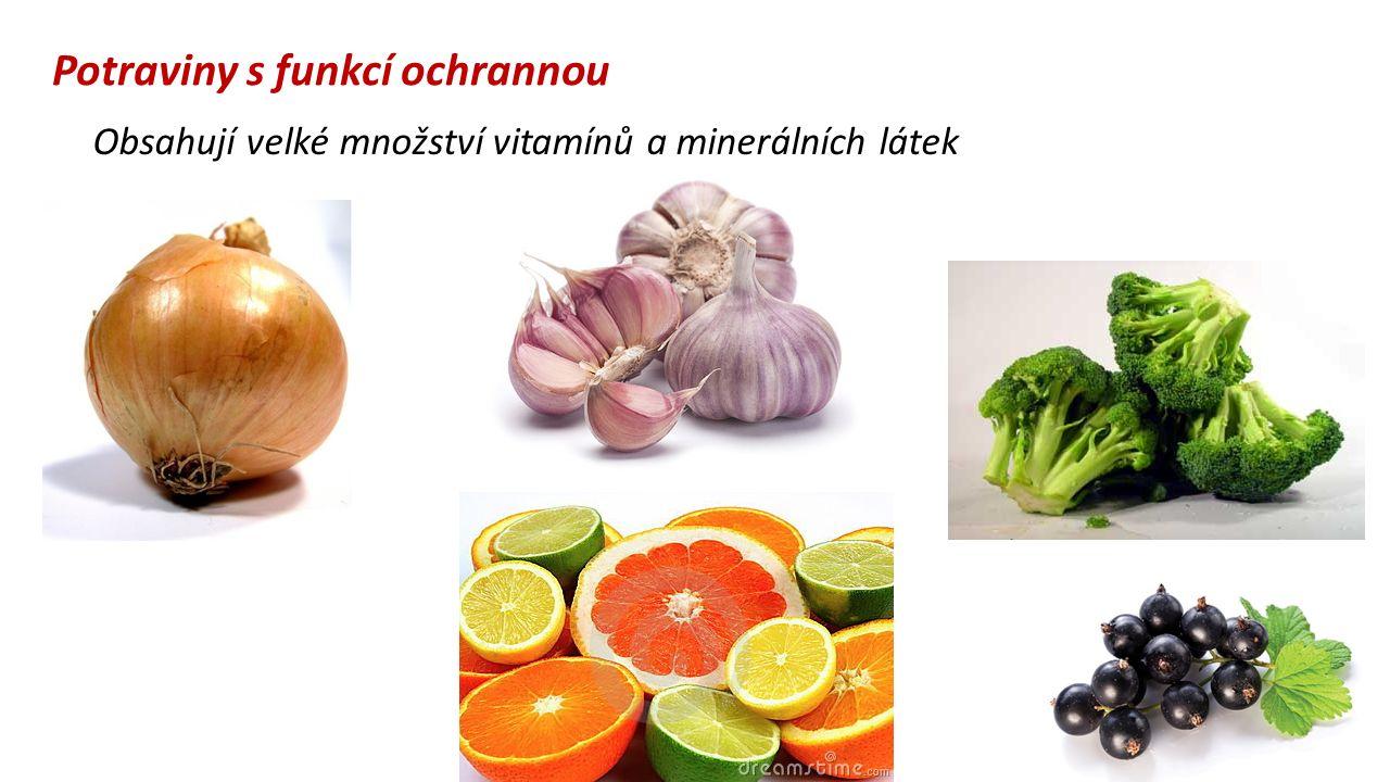 Potraviny s energetickou hodnotou Energetická hodnota potravin je množství energie, která se uvolňuje spálením živin (proteiny, lipidy, sacharidy) během trávení.
