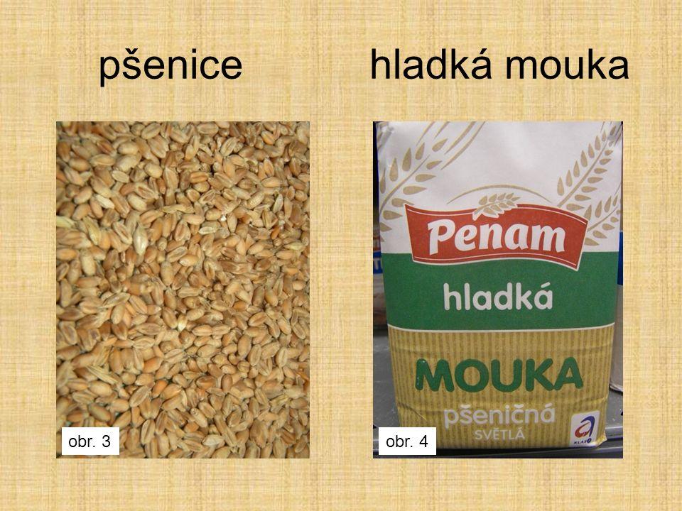 pšenice hladká mouka obr. 3obr. 4