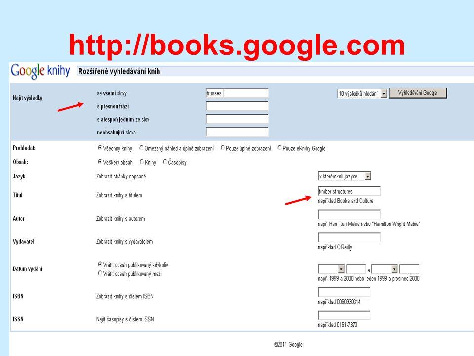 http://books.google.com