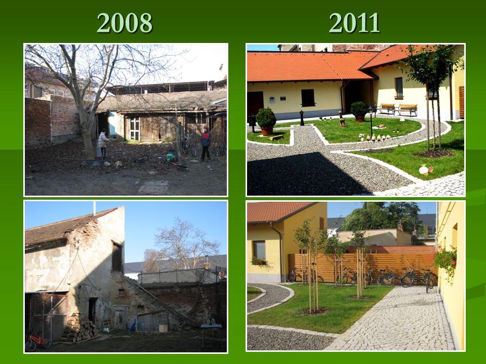 20082011