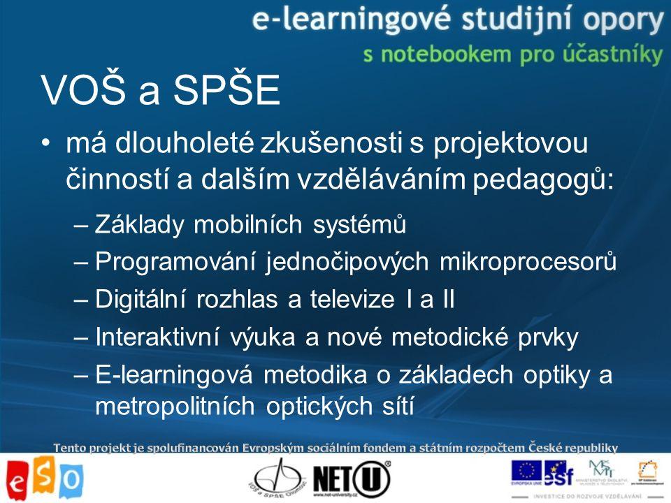 Partner projektu NET-university s.r.o.