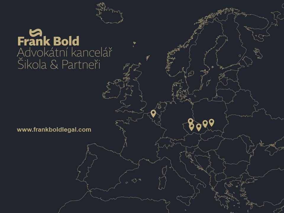 www.frankboldlegal.com