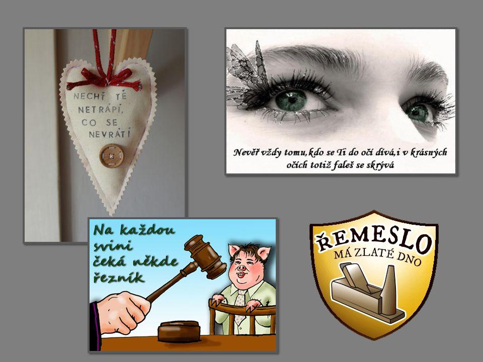 http://upload.wikimedia.org/wikipedia/commons/thumb/d/de/Jan_Vil%C3%ADmek_- _Franti%C5%A1ek_Ladislav_%C4%8Celakovsk%C3%BD.jpg/250px-Jan_Vil%C3%ADmek_- _Franti%C5%A1ek_Ladislav_%C4%8Celakovsk%C3%BD.jpg http://www.antikvariatmotyl.cz/media/images/X1257911263574141.png http://upload.wikimedia.org/wikipedia/commons/thumb/3/34/Kollar_jan.jpg/250px-Kollar_jan.jpg http://www.orloj.eu/img/osobnosti/f/Erben_K_J.jpg http://data.bux.cz/book/014/128/0141286/large.jpg http://www.adam.cz/img/200904150217_rikej-si-a-hraj-Erben-kniha-Albatros.jpg http://www.fragment.cz/picture/shop/cz/zbozi/big/v_k%20j%20erben_kytice_201990-01.gif http://www.dobre-knihy.cz/images_obsah/sp1264428506bozena-nemcova.jpg http://gnosis9.net/obchod/image/bozena-nemcova-pohadky-a-povesti.jpg http://img.pemic.cz/sortimg/007/4/7/0074705-23.jpg http://img.pemic.cz/sortimg/009/0/0/0090024-23.jpg http://www.naxos.com/SharedFiles/Images/Composers/Pictures/24527-1.jpg http://www.antikvariaty.cz/tmp/books/_copyright_2_236314.jpg http://jlswbs.files.wordpress.com/2008/02/mohe002.jpg Sochrová, Marie: Literatura v kostce, nakladatelství Fragment, 1996 http://upload.wikimedia.org/wikipedia/commons/thumb/d/de/Jan_Vil%C3%ADmek_- _Franti%C5%A1ek_Ladislav_%C4%8Celakovsk%C3%BD.jpg/250px-Jan_Vil%C3%ADmek_- _Franti%C5%A1ek_Ladislav_%C4%8Celakovsk%C3%BD.jpg http://www.antikvariatmotyl.cz/media/images/X1257911263574141.png http://upload.wikimedia.org/wikipedia/commons/thumb/3/34/Kollar_jan.jpg/250px-Kollar_jan.jpg http://www.orloj.eu/img/osobnosti/f/Erben_K_J.jpg http://data.bux.cz/book/014/128/0141286/large.jpg http://www.adam.cz/img/200904150217_rikej-si-a-hraj-Erben-kniha-Albatros.jpg http://www.fragment.cz/picture/shop/cz/zbozi/big/v_k%20j%20erben_kytice_201990-01.gif http://www.dobre-knihy.cz/images_obsah/sp1264428506bozena-nemcova.jpg http://gnosis9.net/obchod/image/bozena-nemcova-pohadky-a-povesti.jpg http://img.pemic.cz/sortimg/007/4/7/0074705-23.jpg http://img.pemic.cz/sortimg/009/0/0/0090024-23.jpg http://www.naxos.c