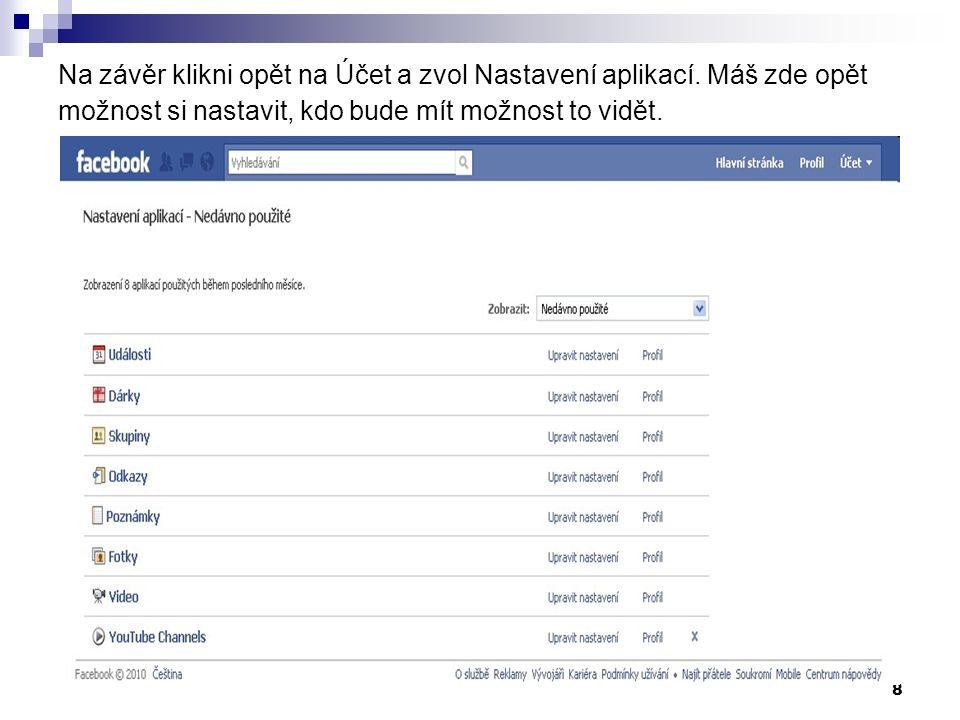 9 Konec Edita Vaníčková Makosová Knihovna Gymnázia Příbram Legionářů 402