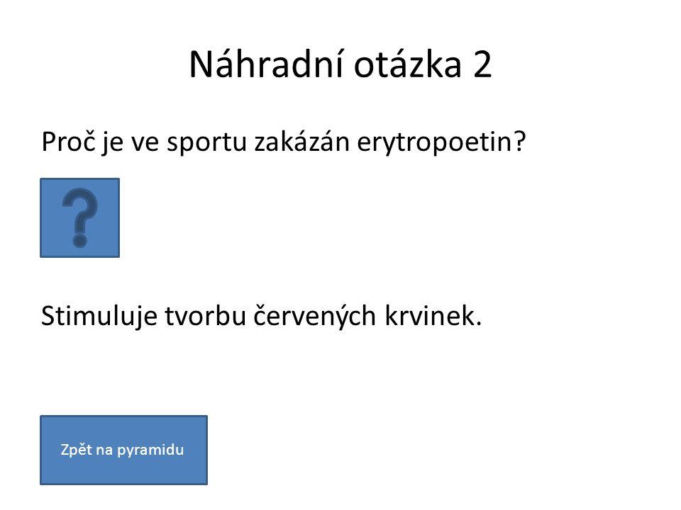 Otázka 13 Vysvětlete pojmy endokard, myokard a perikard.
