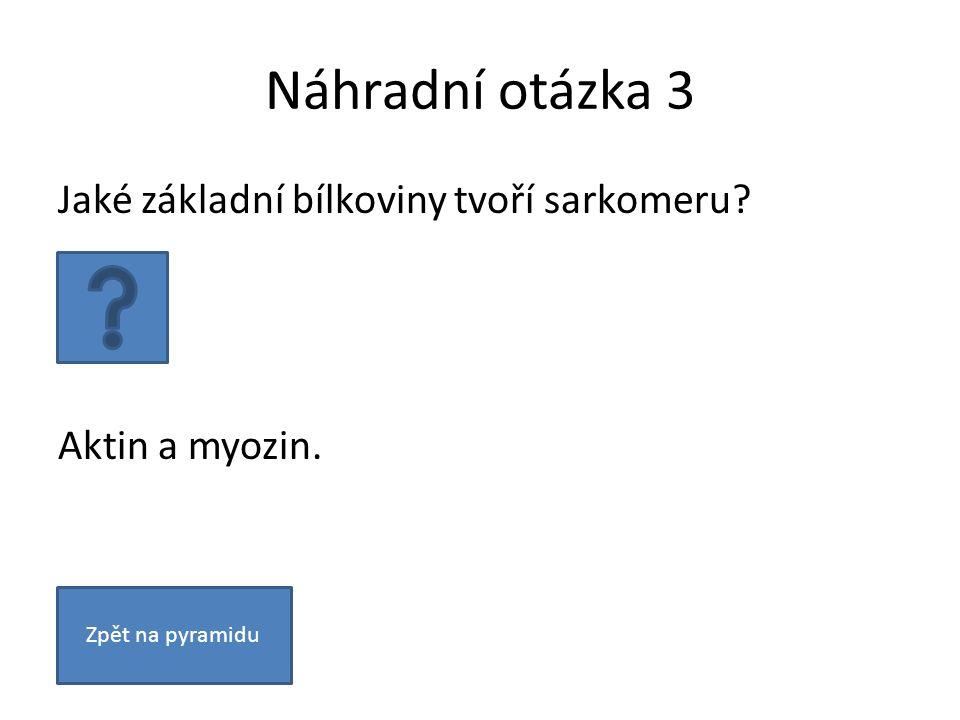 Otázka 4 Co je gigantismus.Nadměrný růst – porucha z nadbytku somatotropinu.