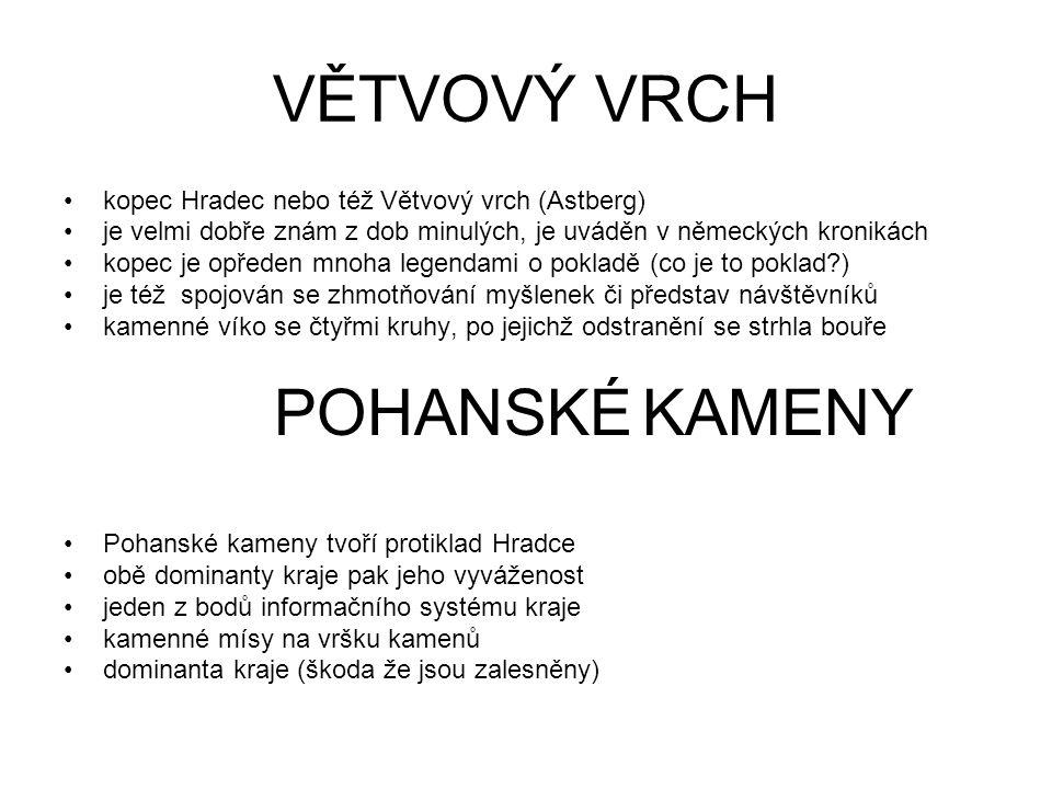 Tetínská rokle II.