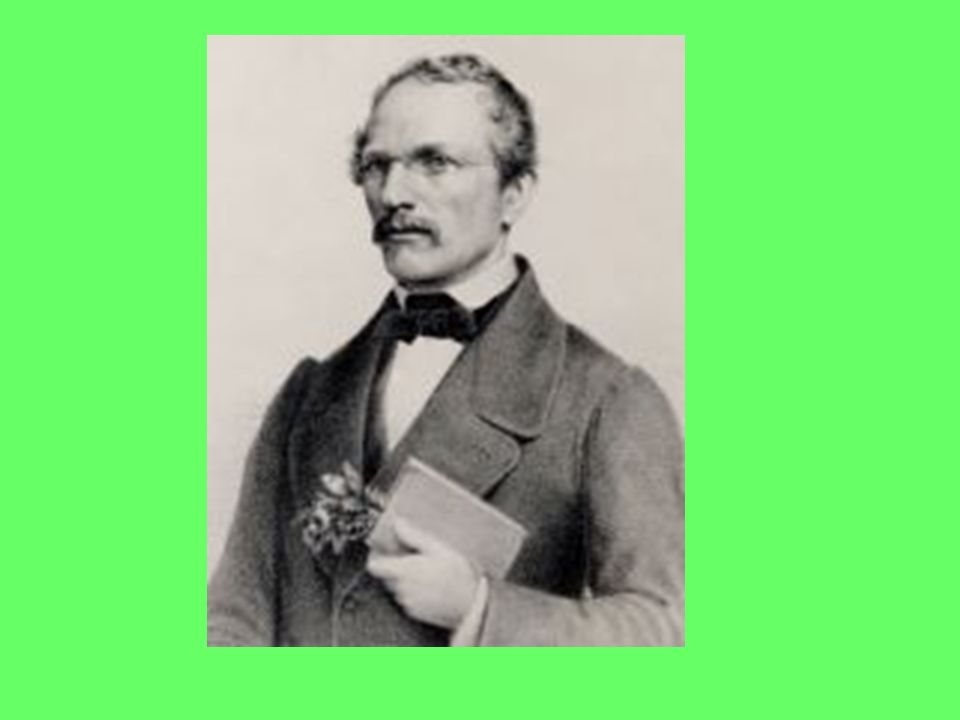 K.J.Erben se narodil roku 1811 v Miletíně v Podkrkonoší v rodině písmáka.