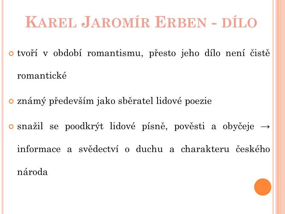 P OUŽITÉ ZDROJE Obrázky 1.