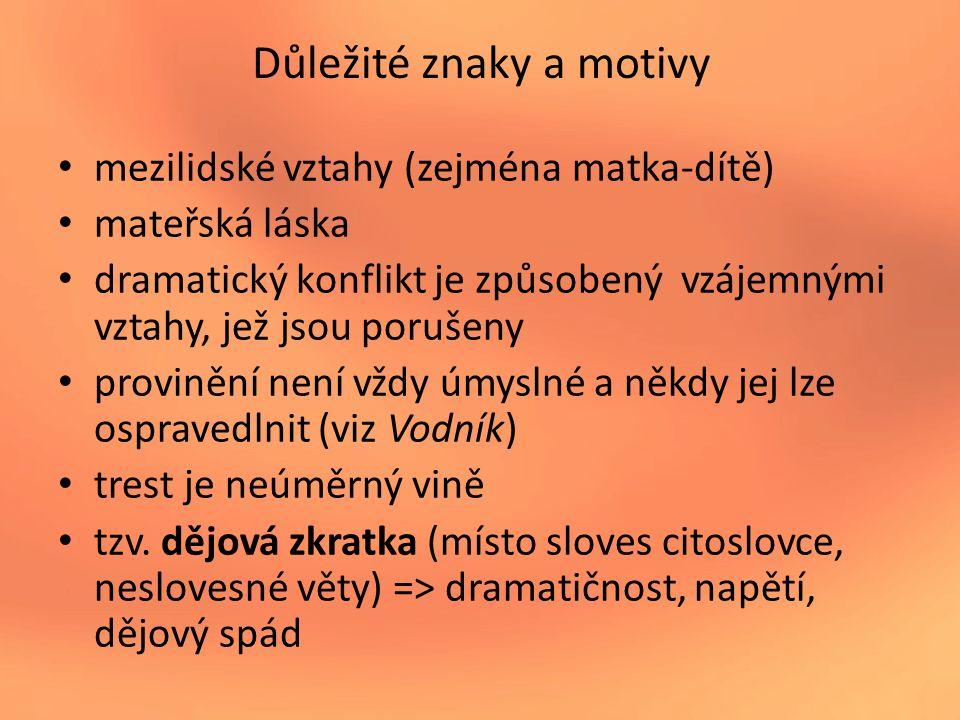 1.Jak se celým jménem nazývá autor Kytice. 6. Kolik let psal Erben Kytici.