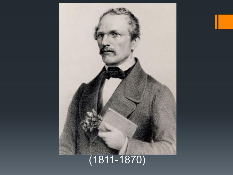 (1811-1870)