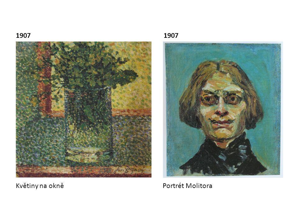 * Zrzavý a Umělecká beseda V roce 1923 Zrzavý vstoupil do Umělecké besedy a účastnil se jejích členských výstav.