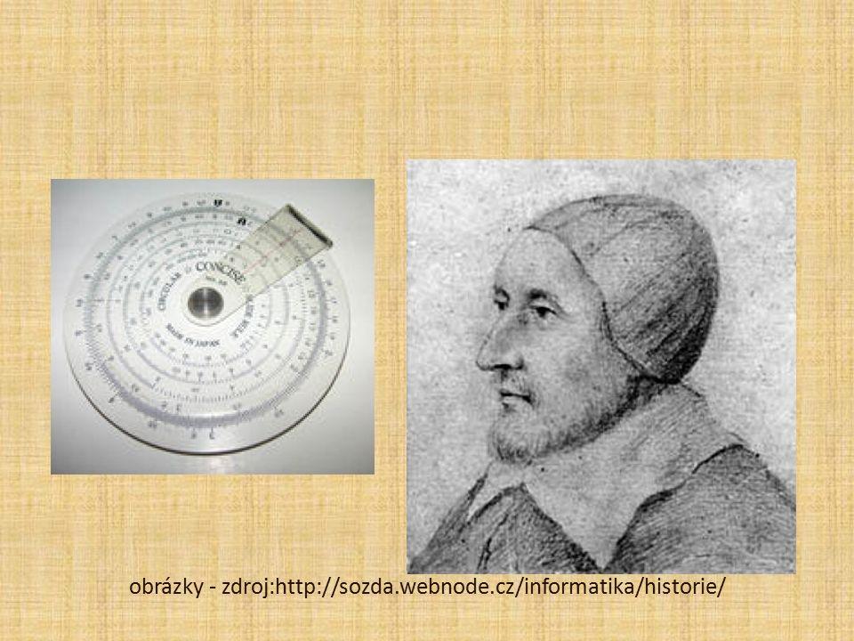 obrázky - zdroj:http://sozda.webnode.cz/informatika/historie/