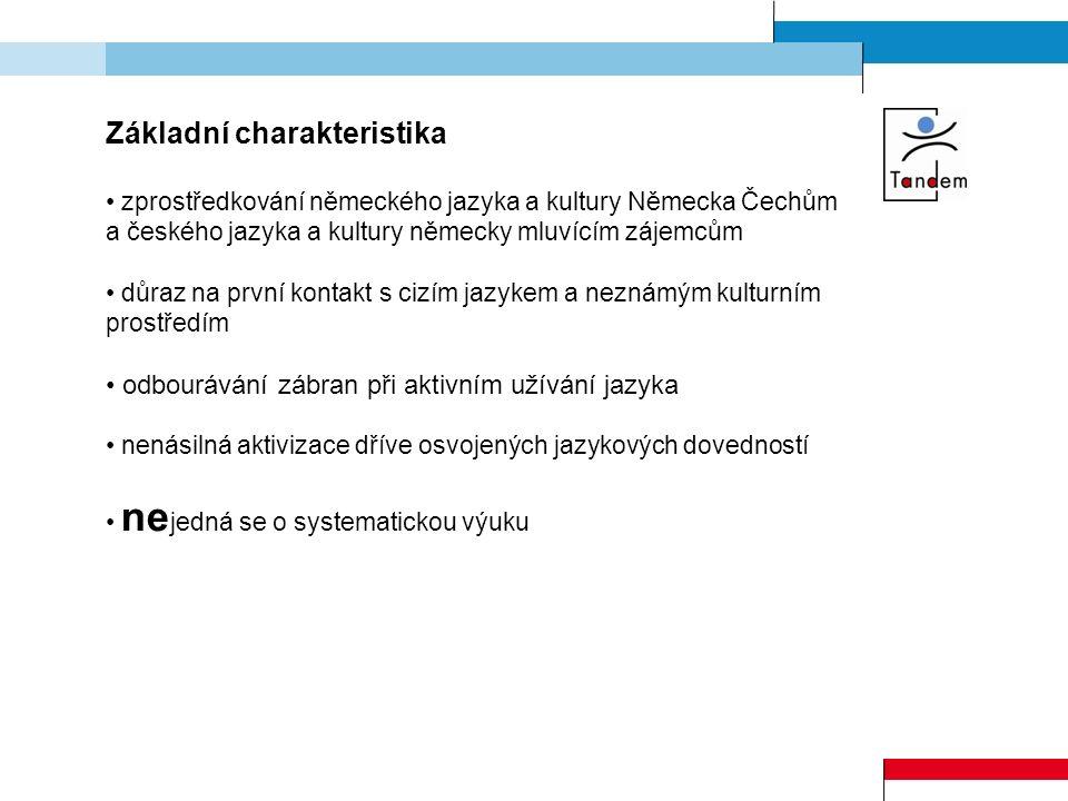 Internet (2) www.ahoj.info