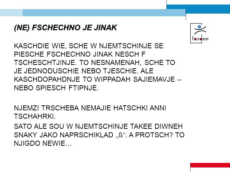 Úspěchy Tandemu ocenění Evropská jazyková cena Label za inovační přístup při zprostředkování jazyka v rámci Programu podpory odborných praxí 2008 Tandem Plzeň: kurzy pro jazykové animátory
