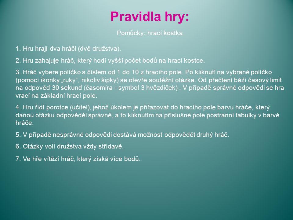 PYRAMIDA Stropy