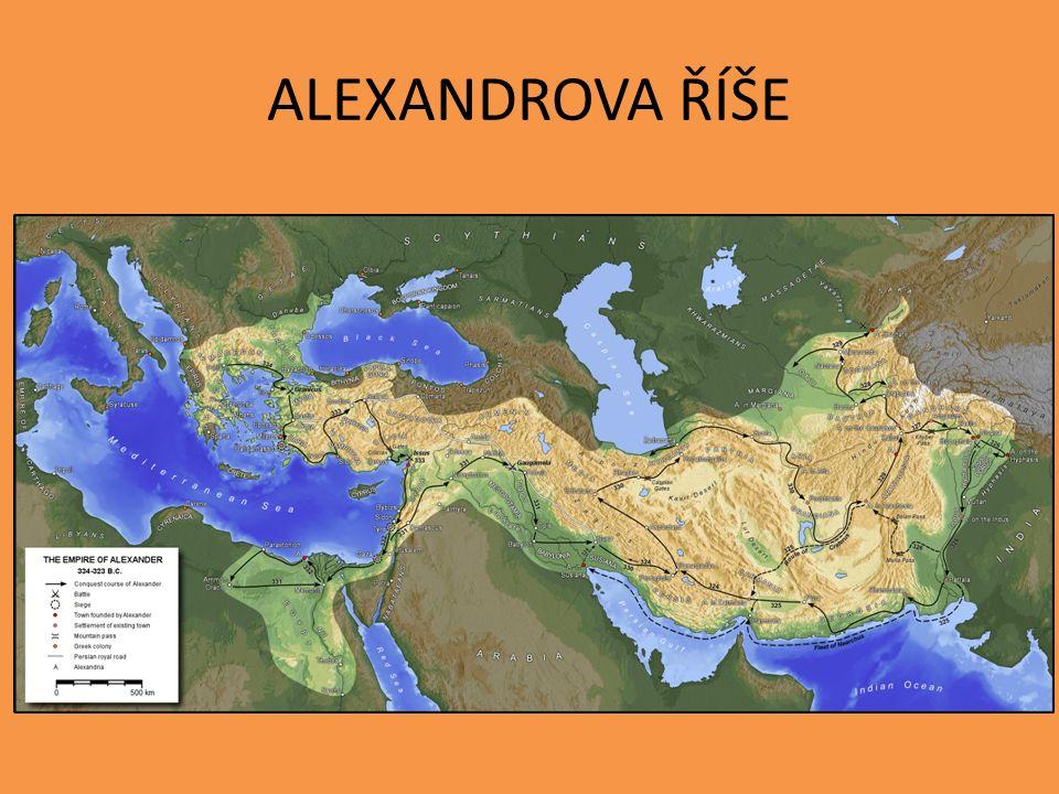 http://upload.wikimedia.org/wikipedia/commons/3/3a/Map_Greco-Persian_Wars-en.svg Zdroje: http://www.macedonium.org/userfiles/image/dali%20znaete/filip2_1.jpg http://files.myopera.com/ancientmacedonia/blog/filip2makedonski.jpg http://upload.wikimedia.org/wikipedia/commons/f/f2/Aleksander-d-store.jpg http://upload.wikimedia.org/wikipedia/commons/6/62/Bust_Alexander_BM_1857.jpg http://upload.wikimedia.org/wikipedia/commons/4/40/MacedonEmpire.jpg LINHART, Jiří.