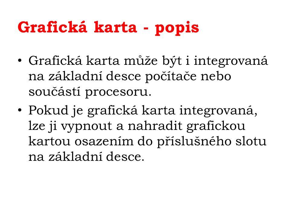 www. hardver.ic.cz