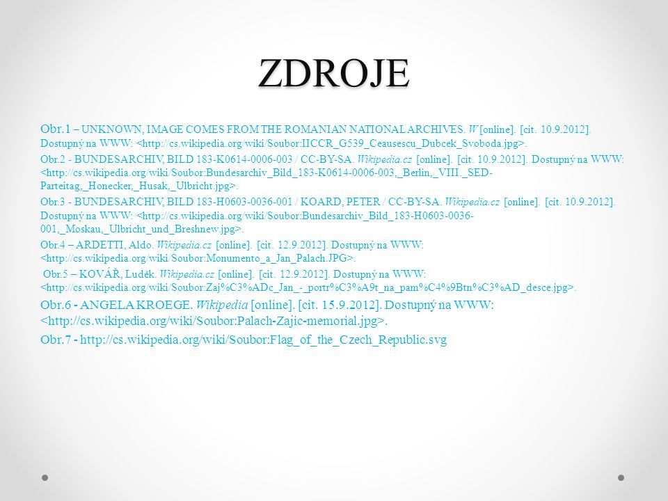 ZDROJE Obr.1 – UNKNOWN, IMAGE COMES FROM THE ROMANIAN NATIONAL ARCHIVES.