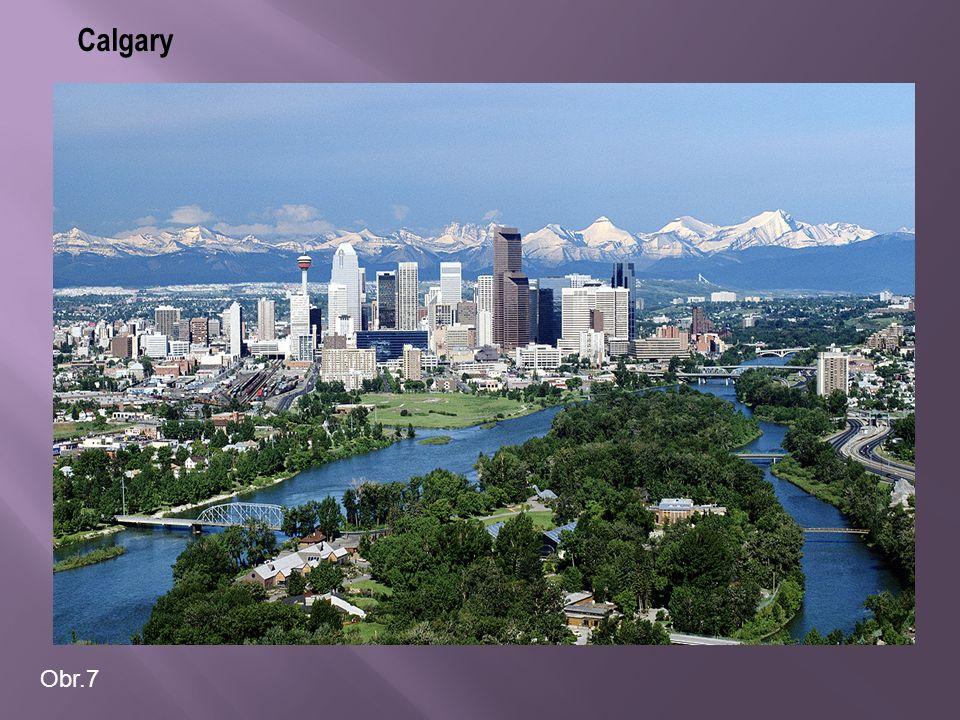 Calgary Obr.7